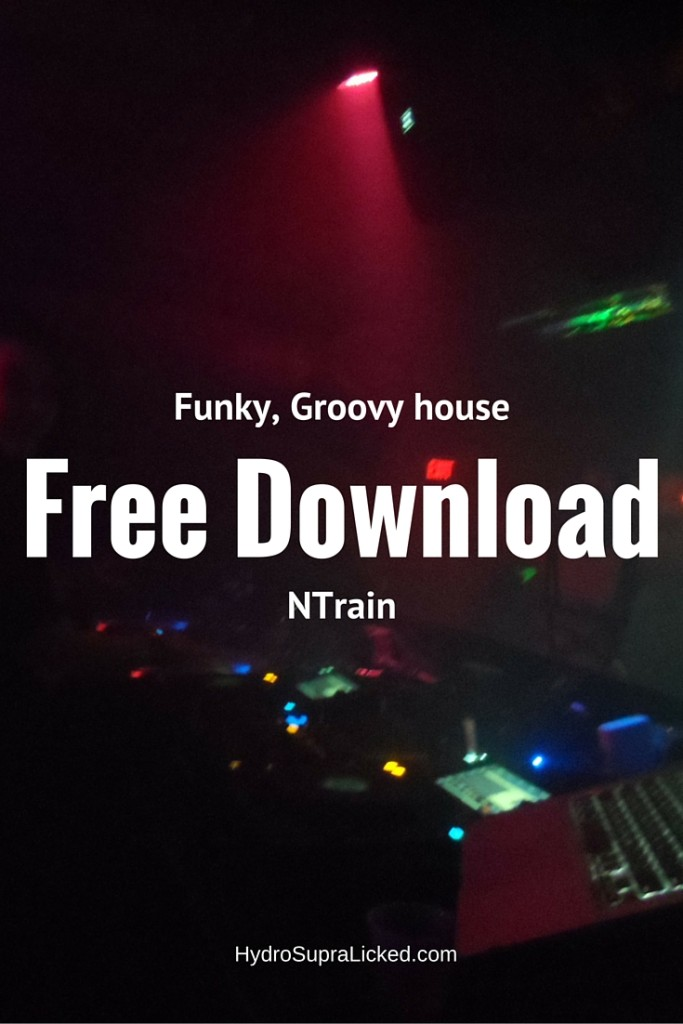 Funky house downloads 28 images funky house for Funky house songs